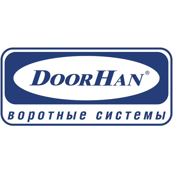 doorhan-logo-new